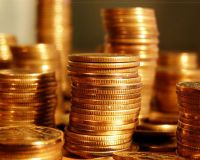 Объем Резервного фонда и