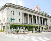 10 самых надежных банков
