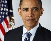 Обама подписал закон об