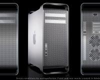 Mac Pro перестанут