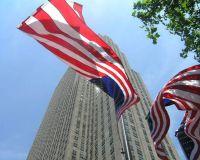Банки США смягчили