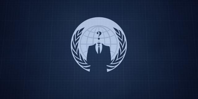 Хакеры взломали ФРС