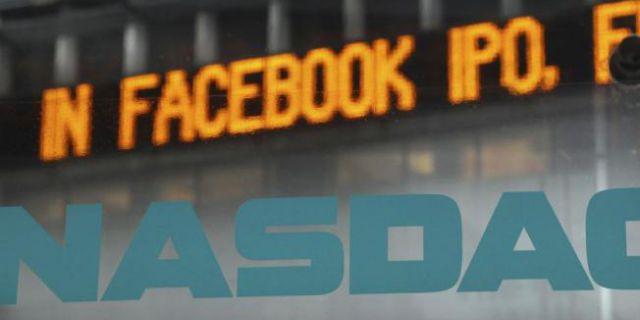 NASDAQ заплатит за