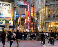 Японские банки обвинили