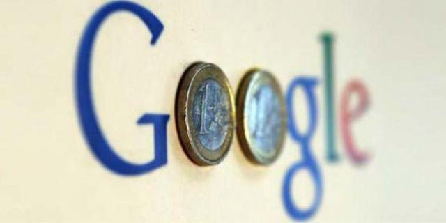 Google углубляется в