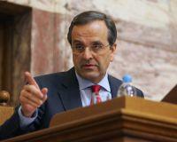 Восстановление в Греции