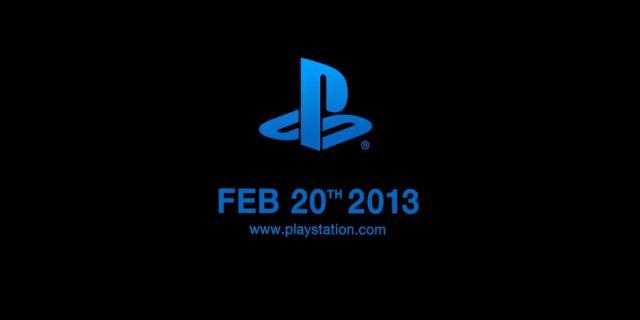 Розничная цена на PS4