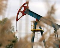 Citi: цены на нефть