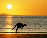 ЦБ Австралии понизил