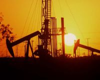 Плюсы и минусы нефтяных