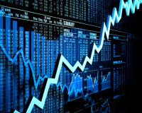 Рынки завершают неделю