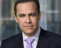 Банк Англии пересмотрит