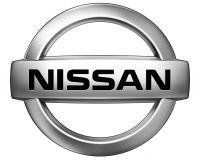 Чистая прибыль Nissan