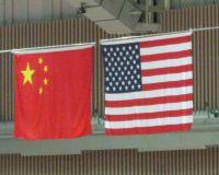 Китай обогнал США по