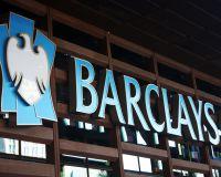 Barclays сократит