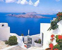 Греция ожидает притока