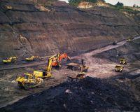 СОГАЗ: шахта