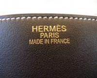 Рентабельность Hermes