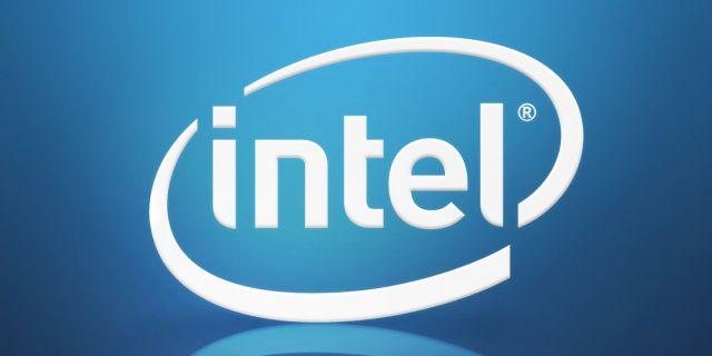 Intel сделает свой