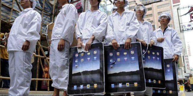 Обама:  quot;Apple будет