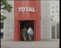 Прибыль Total выросла на