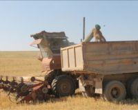 Казахстан в 2012 г.