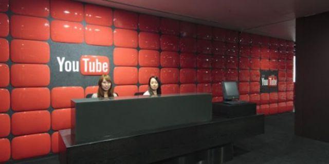 YouTube открывает
