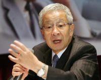 Сакакибара: Япония бьет