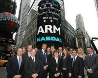 ARM призывает