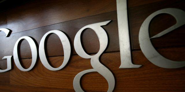 Google может открыть