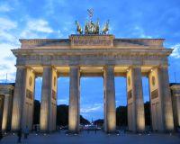 Бундесбанк: Германия