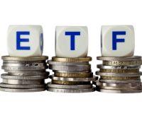 ETF придут в Россию в