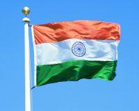 Индия сократила объем
