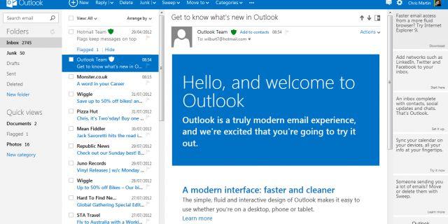 Microsoft открыла