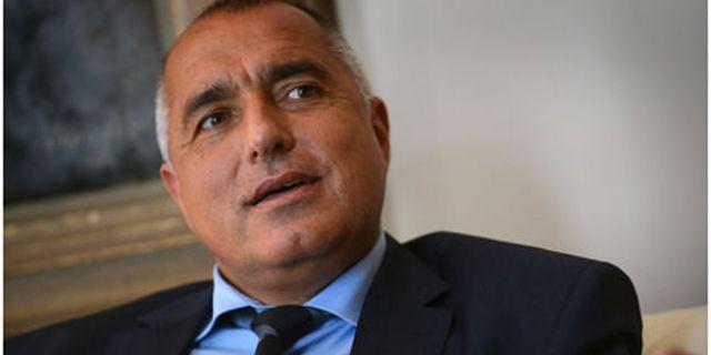 Правительство Болгарии