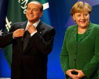 Немецкие чиновники