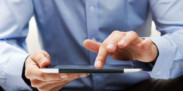 Количество планшетов