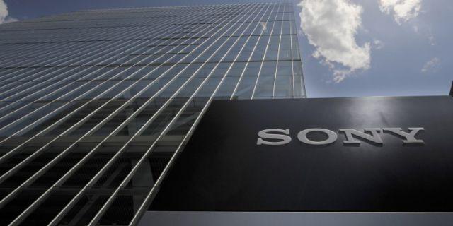 Sony ожидает рост