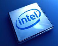 Intel представит новый