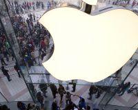 Apple не отвертится от