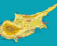 Вопрос о помощи Кипру