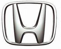 Honda приготовила для