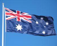Австралия сохранит