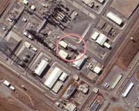 Иран ведет двойную игру?