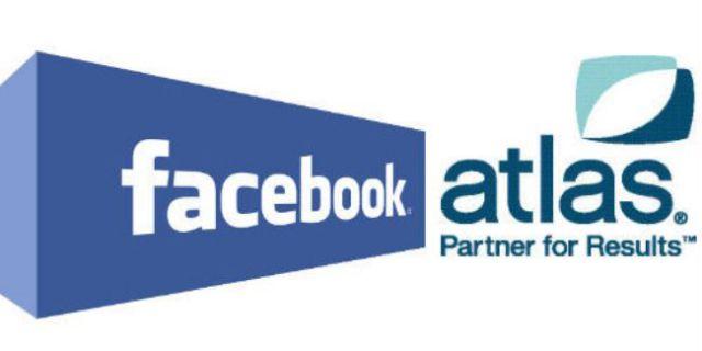 Facebook обзаведется