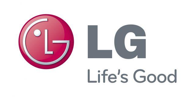 LG продала 10 млн
