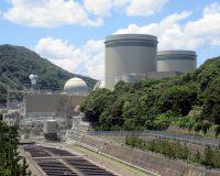 АЭС в Японии не запустят