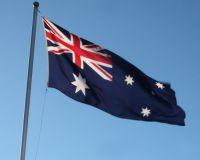 ЦБ Австралии оставил