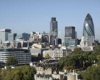 Лондон готов бороться с
