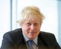 Мэр Лондона заговорил